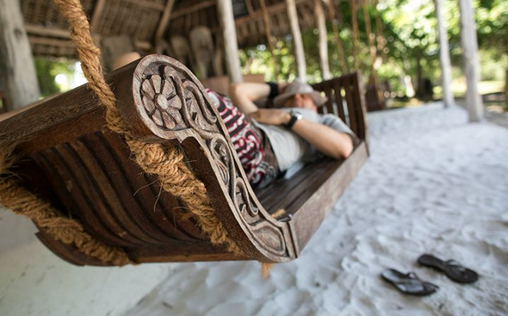 Manta relaxing.jpg