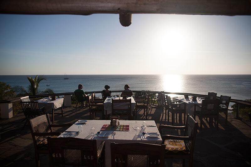 Manta veranda restaurant.jpg