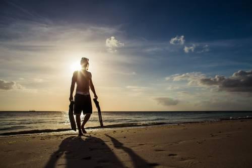 Pemba snorkeling.jpg