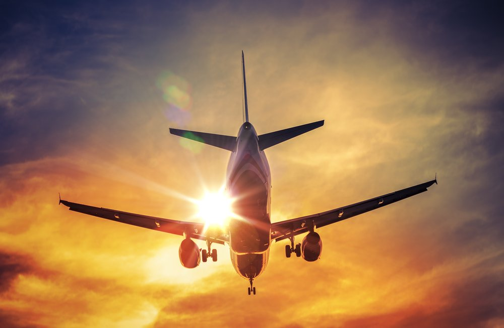 June 7: DEPARTURE - Flights are self managedToday you embark on your journey to Ireland! Pack your jacket and a camera as you set off for the Emerald Isle!