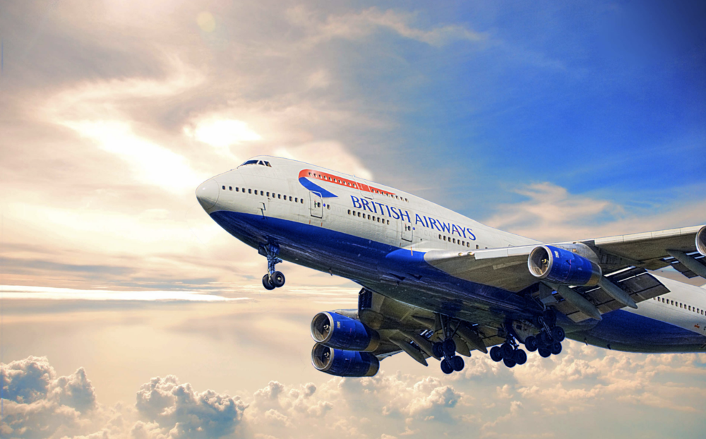FLIGHT INFO: - DEPARTING Nov 20, 2017:British Airways flight: 174JFK (645p) - LHR (650a) (arriving 11/21/17)  ARRIVING Nov 21, 2017:British Airways flight: 554LHR (925a) - FCO (105p)  DEPARTING Nov 30, 2017:British Airways flight: 2583VCE (1225p) - GTW (135p) ARRIVING Nov 30, 2017:British Airways flight: 2273TW (135p) - JFK (750p)