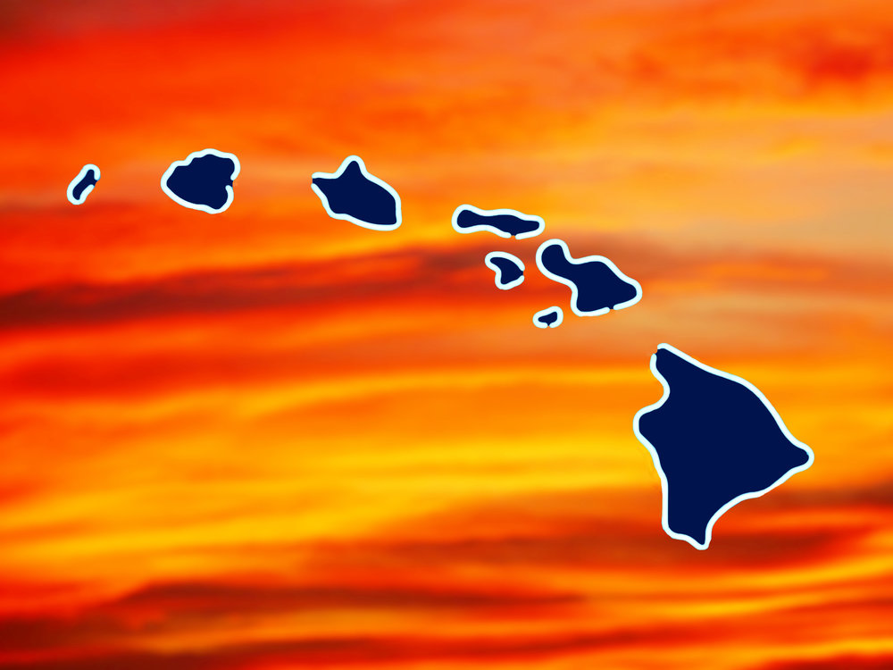 Jun 18:Depart for Hawaii - This morning you'll depart for the Hawaiian Islands!You'll return your rental car at the airport and say Aloha to San Fransisco and Aloha to Hawaii!!