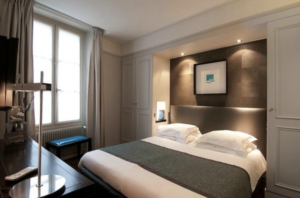 HOTELS - Munich, GermanyOctober 11-14, 2018Hotel Torbrau Tal 41, Munich, BY, 80331 GermanyConfirmation# 7378783819709Salzburg, AustriaOctober 14-16, 2018Imlauer Hotel Rainerstrasse 6-8, Salzburg, 5020 AustriaConfirmation# 73787636725Ljubljana, SloveniaOctober 16-20, 2018Grand Hotel Union Business Miklosiceva 3, Ljubljana, 1000 SloveniaConfirmation# 737878879533Venice, ItalyOctober 20-23, 2018Hotel Bisanzio Riva degli Schiavoni, Venice, VE, 30122 ItalyConfirmation#7378790320347