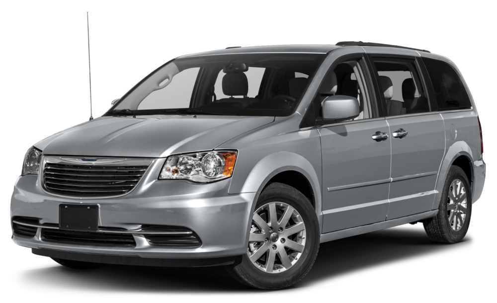 CAR INFO - Fullsize Van, manual transmission, unlimited mileage(like a Chrysler Town & Country or similar)Europcar Reservation #:1080646578Due at pickup: approx. $512(will be charged in ISK, not USD)Picking up at the KEF (Keflavik) airport:June 4, 2018 at 1130amDropping off at the same locationJune 7, 2018 at 9am