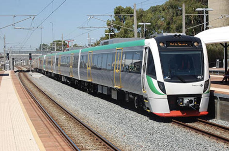 TRAIN INFO: - New Delhi to AgraJune 17, 2018TBD