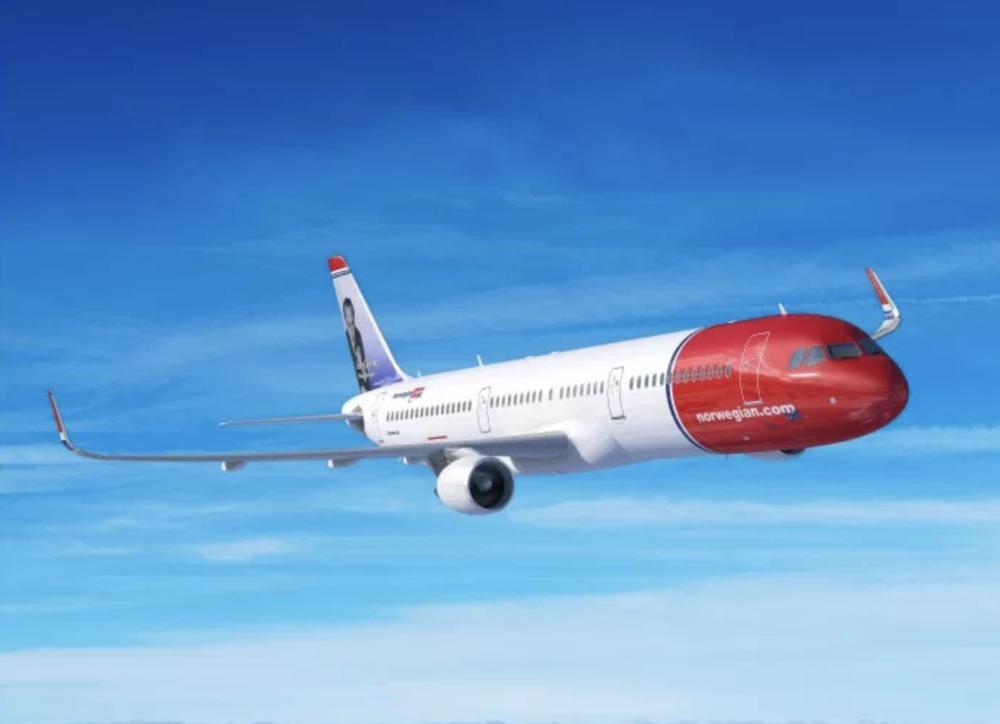 FLIGHT INFO: - Norwegian Air Confirmation for :MKF8ETCALAGUIO/MANUELCROOX/VIVIANDIVINAGRACIA/GLENNDIVINAGRACIA/SCHEHERAELAZEGUI/ANTONIOELAZEGUI/JOSETTEFABILA/JOCELYNHOMILDA/ADELFILOHOMILDA/DELNETTENorwegian Air Confirmation for :MKHBDABAYAN/ARLENEBAYAN/RIZALNorwegian Air Confirmation for :MLQ27VANGSO/MARIAANGSO/TONYNorwegian Air Confirmation for :SS9EKLCHIN/BELLIELIMBO/JASONFLIGHT SCHEDULE:DEPARTING September 12, 2018:Norwegian Air: DY7012Depart New York, NY (JFK) at 11:30 PMArrive in Copenhagen, Denmark (CPH) at 1:05 PMTravel Time 7 hrs 35 minsDEPARTING September 23, 2018:Norwegian Air: DY7011Depart Copenhagen, Denmark (CPH) at 5:45 PMArrive in New York, NY (JFK) at 8:05 PMTravel Time 8 hrs 20 mins