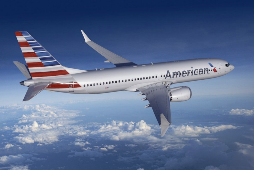 FLIGHT INFO: - American Airlines Confirmation:DHALCFDeparting flight:American Airlines Flight: AA 5204(Operated by PSA Airlines as American Eagle)CMH-ATLDEPARTING Sept 16, 2018:CMH @5:30amCLT @ 6:53amAmerican Airlines Flight: AA 895CLT-CUNCLT @ 9:26amCUN @ 11:26amReturning flightAmerican Airlines Flight: AA 1536CUN-MIADEPARTING Sept 20, 2018:CUN @12:30pmMIA @ 3:20pmAmerican Airlines Flight: AA 5204(Operated by Envoy Air as American Eagle)MIA-CMHMIA @ 7:35pmCMH @ 10:25pm