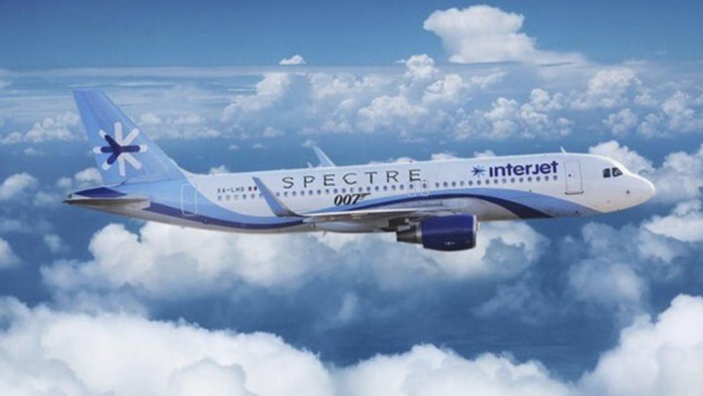 FLIGHT INFO: - INTERJET CONFIRMATION:LYQ6YWDeparting flight:Interjet Flight: 961JFK-CUNDEPARTING Sept 7, 2018:JFK @ 6:55amCUN @10:05amReturning flightInterjet Flight: 960CUN-JFKDEPARTING Sept 9, 2018:CUN@6:20pmJFK @ 11pm