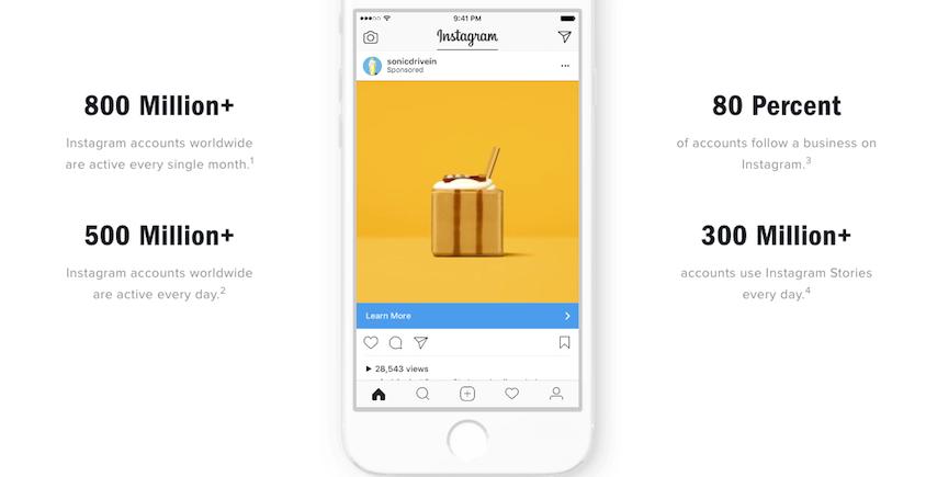Facebook-News-Feed-Update-Instagram