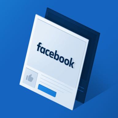 facebook-ads.jpeg