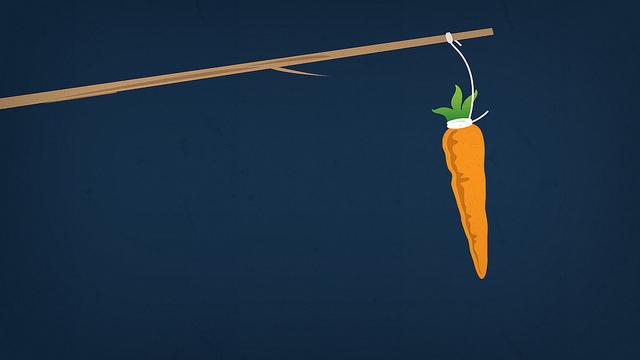 Carrot .jpg
