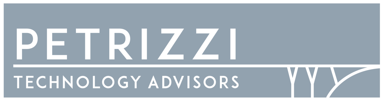 Petrizzi Technology Advisors