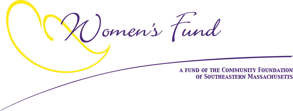 The Women's Fund of Southeastern MA raises funds and takes collaborative action to build pathways to economic independence for all women in the region. Their mission is to advance the educational attainment and economic security of women and girls in Southeastern Massachusetts. Their grantmaking activities include the Economic Blueprint for Women and the LifeWork Project.