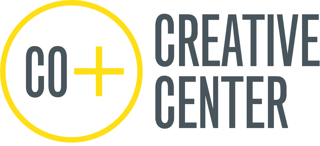 New Bedford Co+ Creative Center