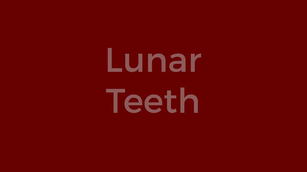Lunar Teeth.jpg