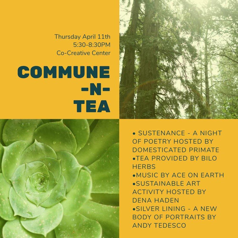 commune n tea April 11.jpg