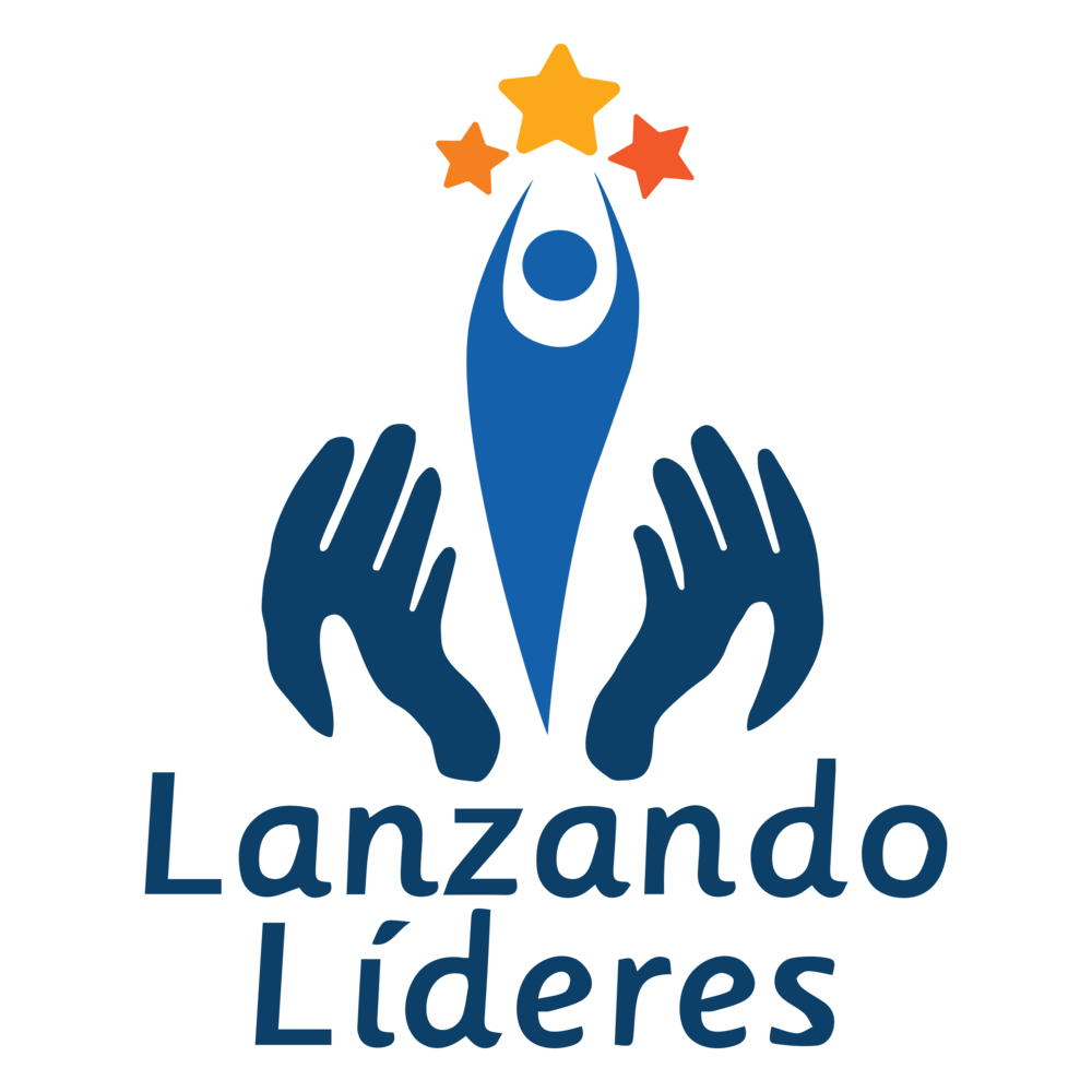 LanzandoLideres_ColorCentered (2).png