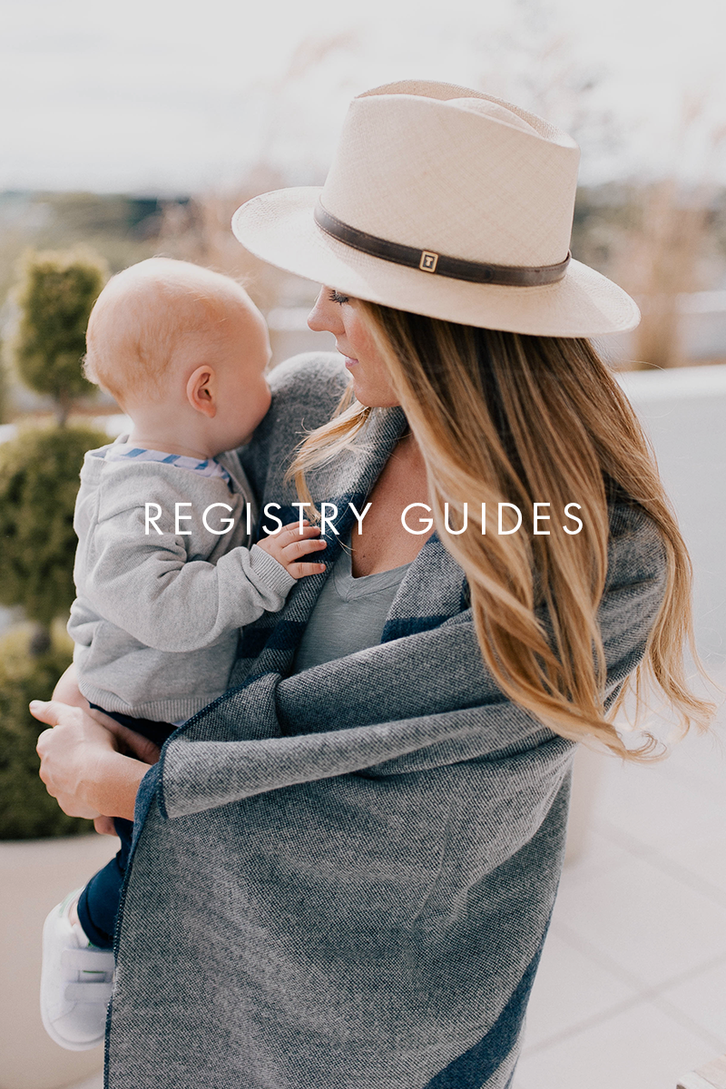 registry guides-2.png
