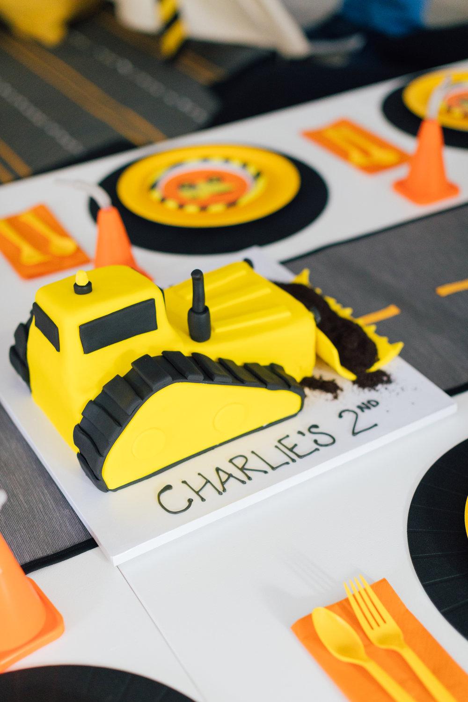 Oct13Charlie's2ndBirthday-76.jpg