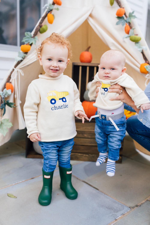 Oct13Charlie's2ndBirthday-130.jpg