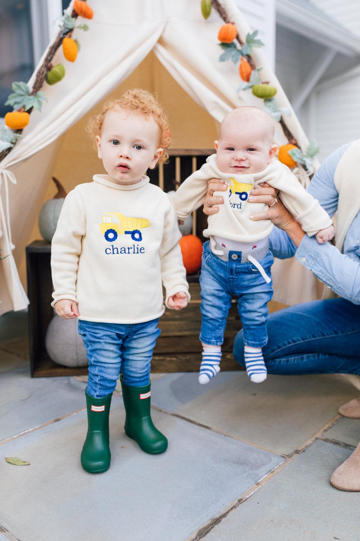 Oct13Charlie's2ndBirthday-128.jpg