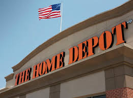 Home depot now required to monitor the darknet darkowl darknet home depot now required to monitor the darknet malvernweather Gallery