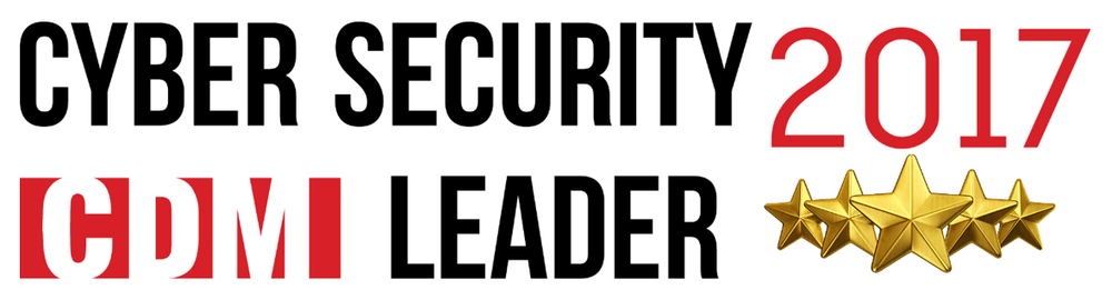Cyber-Security-Leaders-of-2017.png