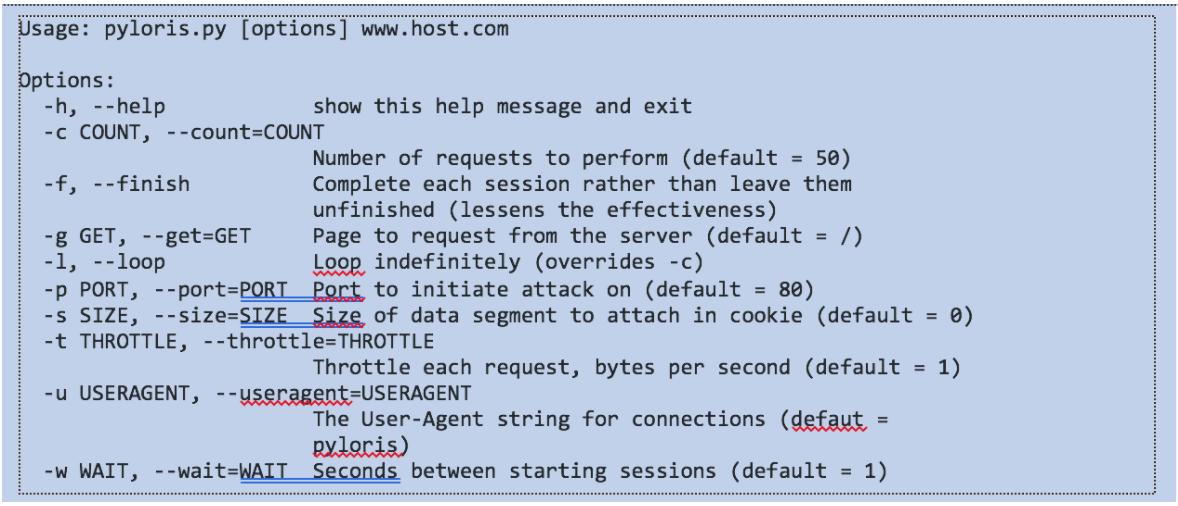 Darknet Hidden Services Facing Large Scale DDoS Attacks — DarkOwl