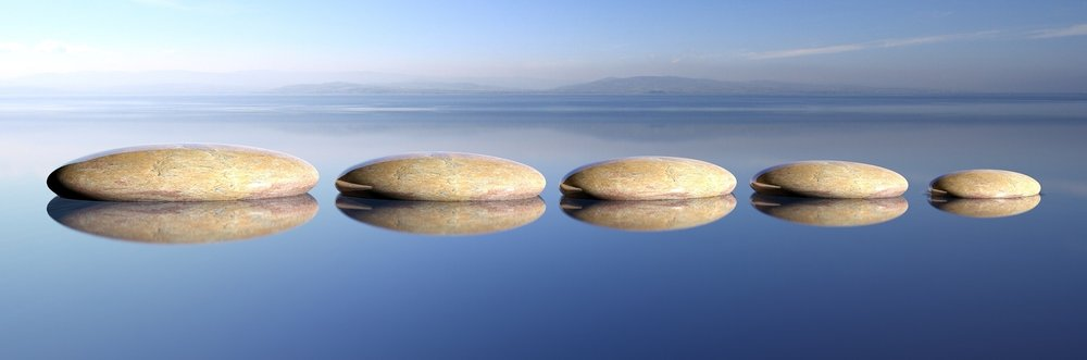 bigstock-Zen-stones-row-from-large-to-s-112300094.jpg