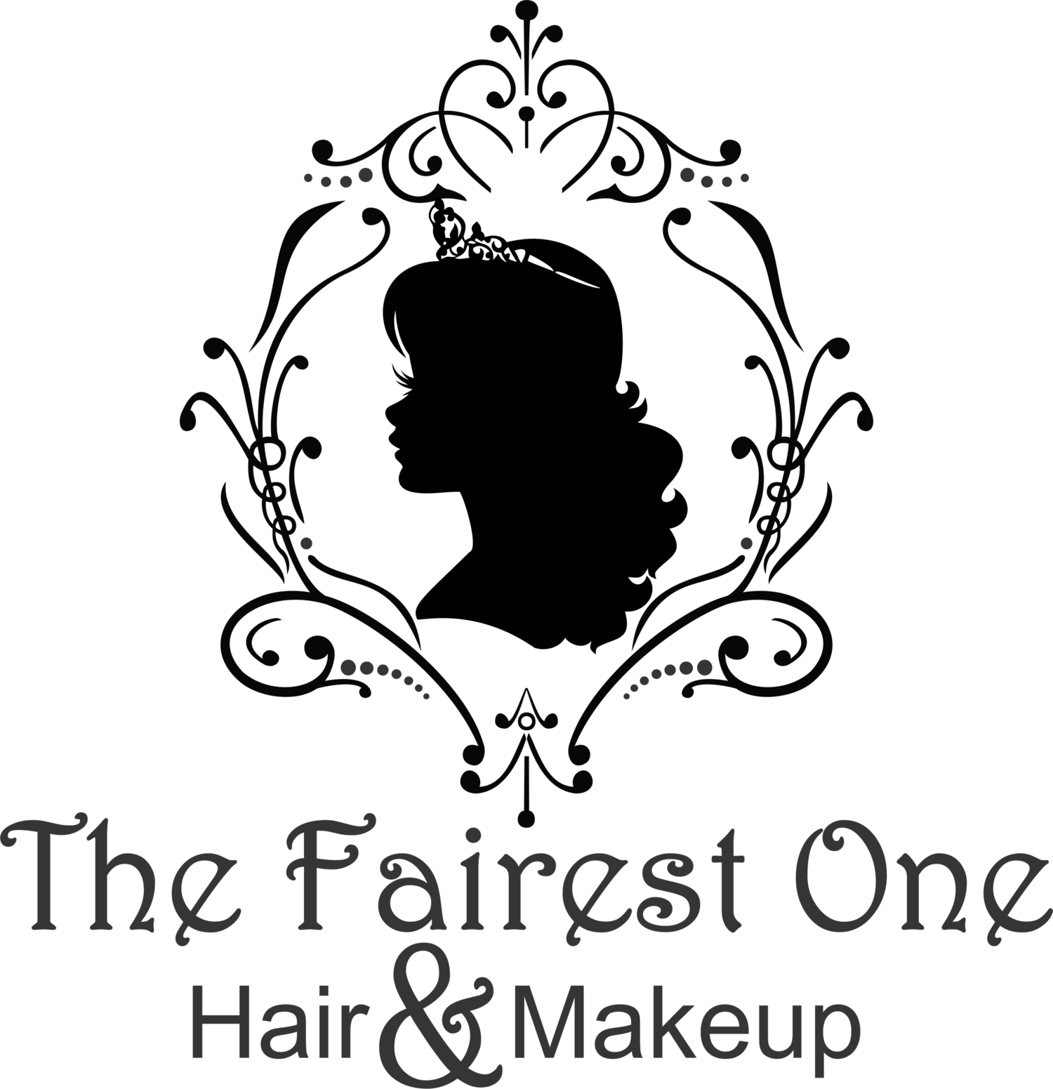 The Fairest One Hair & Makeup