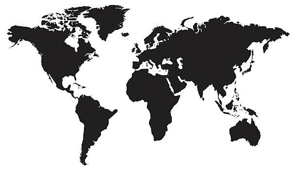 - Austria: Vienna Azerbaijan: Baku Croatia: Zadar, Zagreb Czech: Prague France: Paris Germany: Berlin, Dresden Greece: Chania, Rethymno,Santorini Indonesia: Jakarta, Gresik, Surabaya Italy: Milan, Trento, Venice Luxembourg: Luxembourg CityNetherlands: Amsterdam Poland: Bydgoszcz, Gdansk, Gdynia, Sopot, Krakow, Katowice, Torun,Warsaw, Wroclaw Portugal: Lisbon, Sintra Russia: Moscow Slovenia: Maribor Spain: Alicante, Barcelona, Benidorm, Denia, Valencia Turkey: Istanbul UK: London