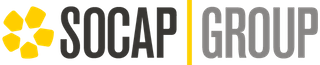 SOCAP-GROUP-Logo-Size.png