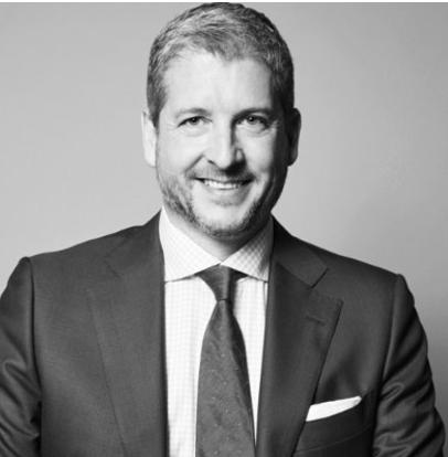Robert J. Caruso  Chairman & Managing partner