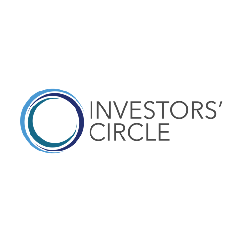 Investor's circle square.png