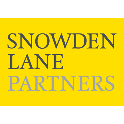 Snowden Lane square.png