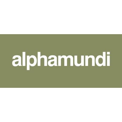 Alphamundi square.png