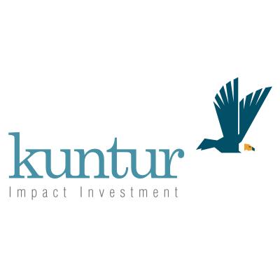 Kuntur Square.png