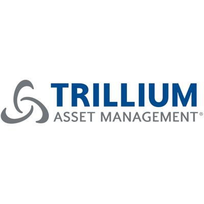 Trillium Square.png