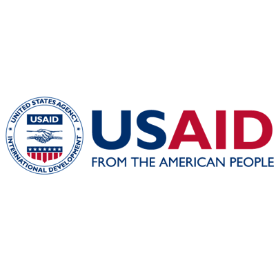 USAID square.png