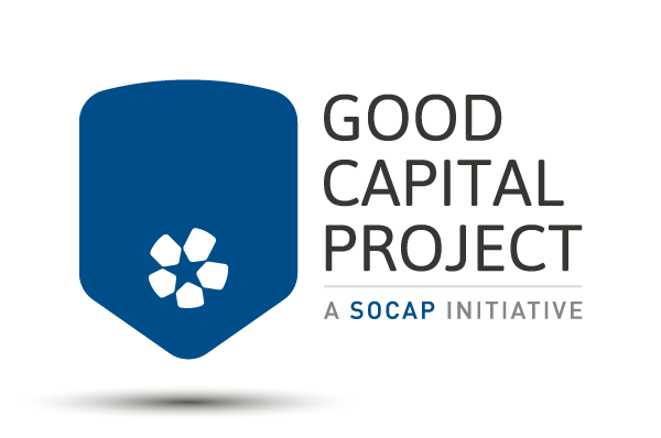 Good Capital Project