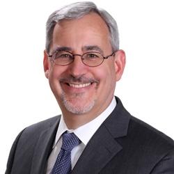 Matt Patsky - CEO, Trillium Asset Management