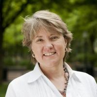 Sherryl Kuhlman - Managing Director, Wharton Social Impact Initiative