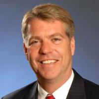 John Morris - Managing Partner, SOCAP