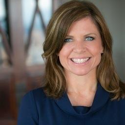 Allyson McDonald - CEO, Work Capital