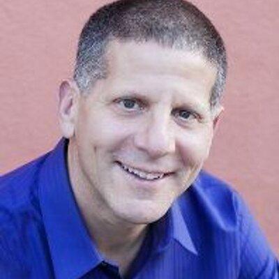 David Bank - Editor & CEO, ImpactAlpha