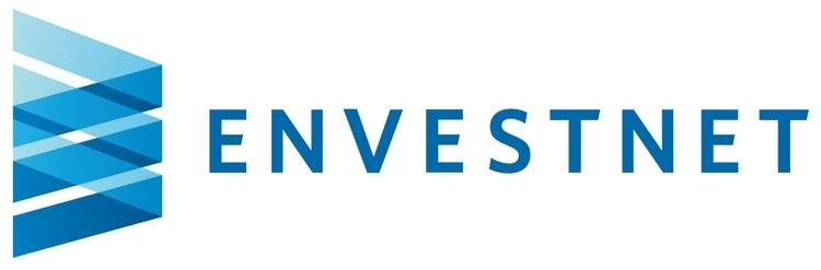 envestnet-logo.jpg