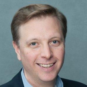 Brian Trelstad - Partner, Bridges Fund Management
