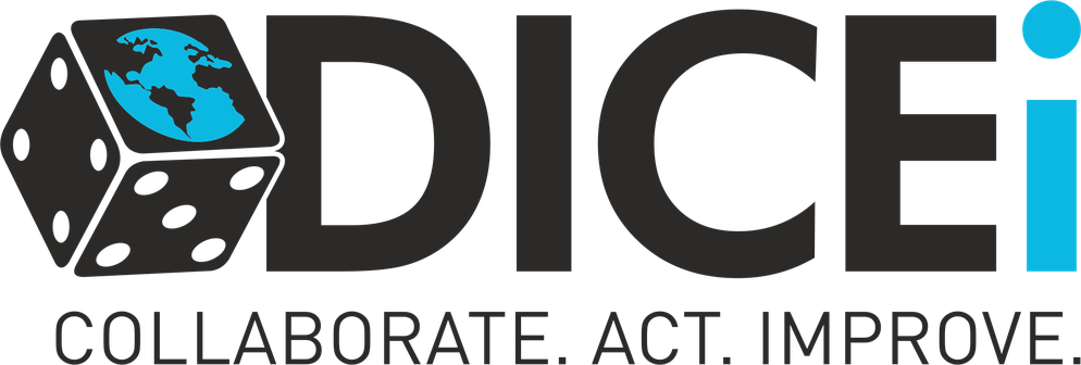 The DICE Initiative