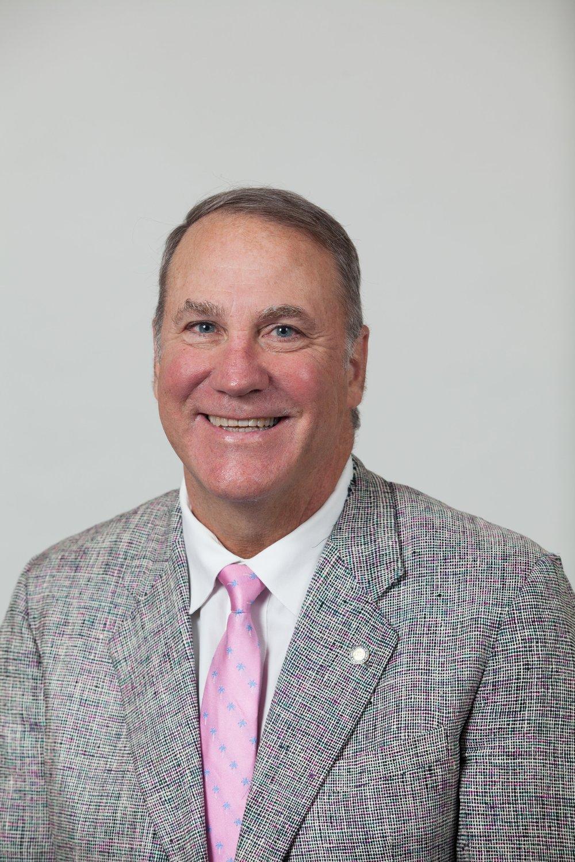 Mark Miller, MD