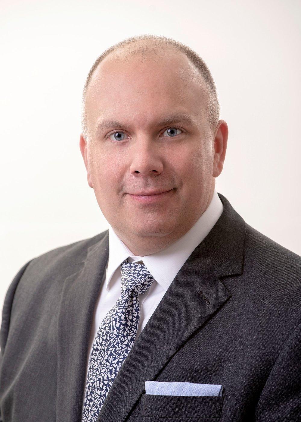 Steve  Thompson,MD